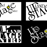 more choices for LOGO DESIGN
