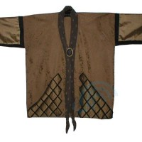 Theater Drapery Damask, 