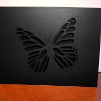 Mariposa Fiesta Black